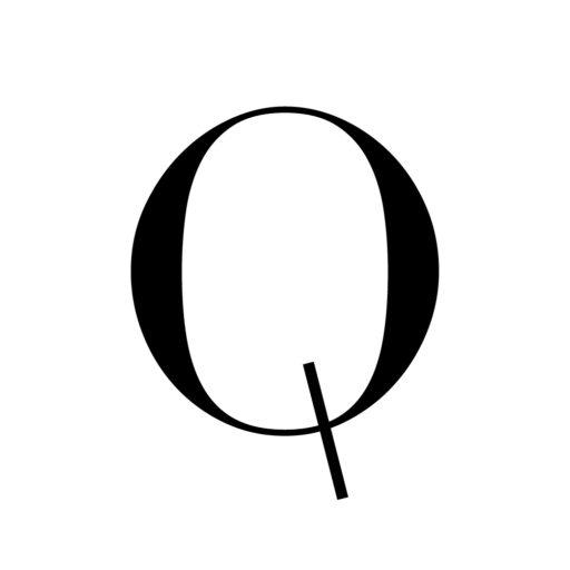 quanta_moment